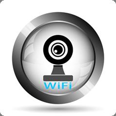IP Smart Monitor
